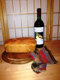 bread-wine-2