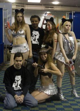 Team At Comicon.jpg