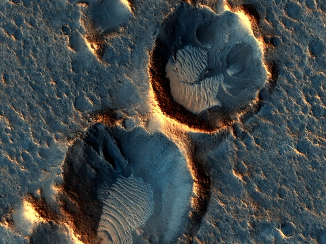 Image: Acidalia Planitia