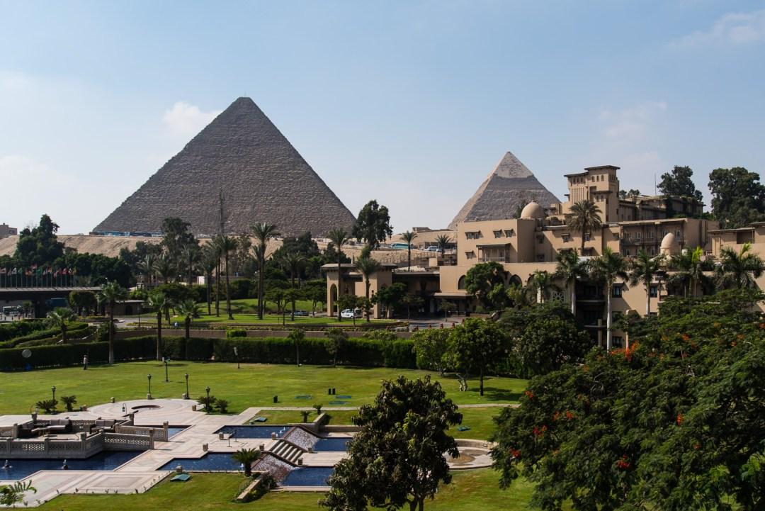 CMS_Egypt_06