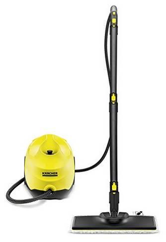 Karcher sc 3 easyfix cod pulitore a vapore for Karcher pulitore a vapore sc 5