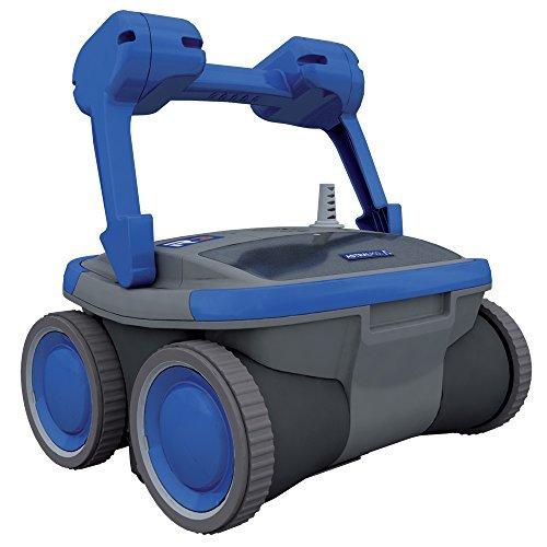 Astralpool R3 robot pulitore per piscine