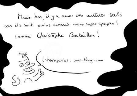 alarecherche0709.jpg