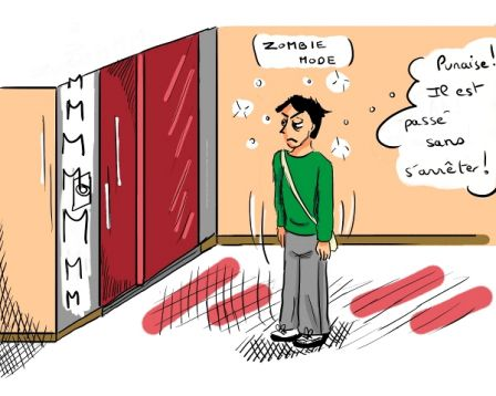 ascenseur0104.jpg