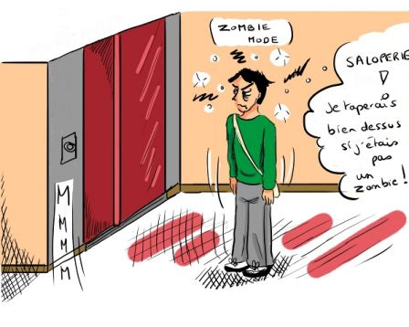 ascenseur0105.jpg