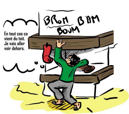bilan64.jpg