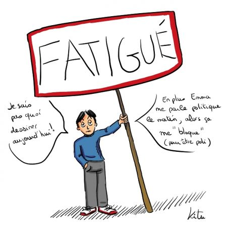 fatigue0101.jpg