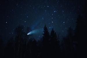 Comet-Hale-Bopp1-300x200