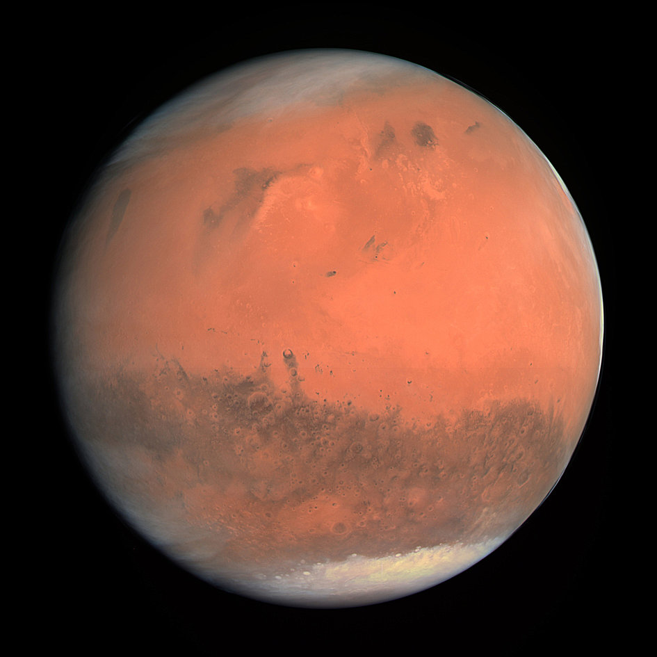 True-colour_image_of_Mars_seen_by_OSIRIS_fullwidth.jpg