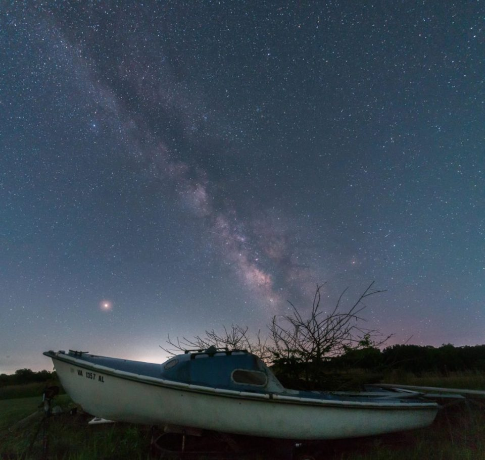 Cosmic-Shipwreck-Milky-Way-1024x972.jpg
