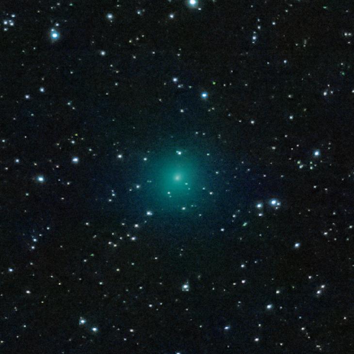Yasushi-Aoshima-Comet-Wirtanen.jpg