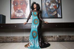 African Design by Mistics
