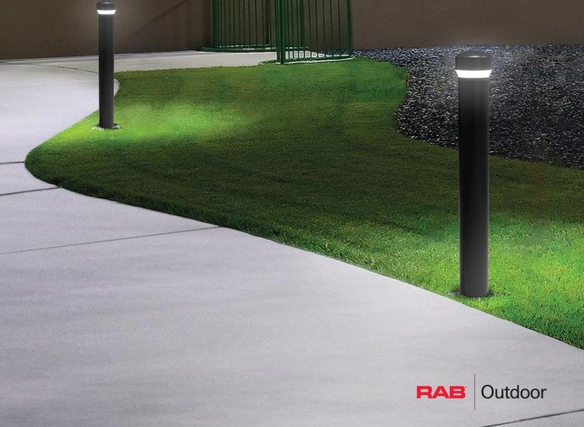 https://www.rabweb.com/images/features/ledbollards/bollard-hero.png