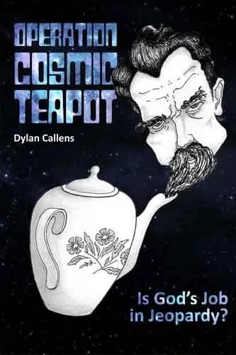 Operation Cosmic Teapot