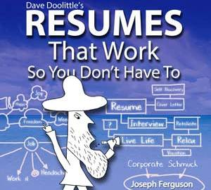 Resumes that Work