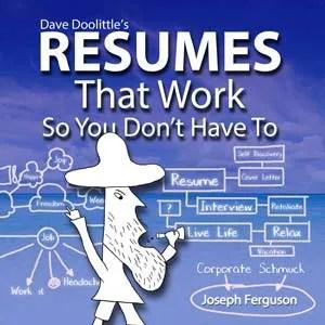 Resumes that Work