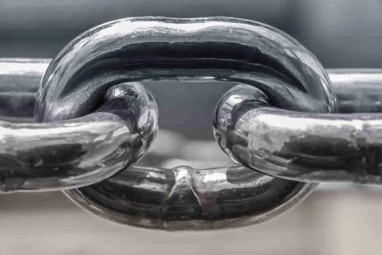 Link System