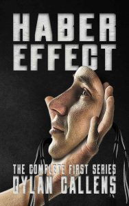 The Haber Effect