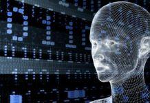 Tacotron 2 - voix artificielle Google