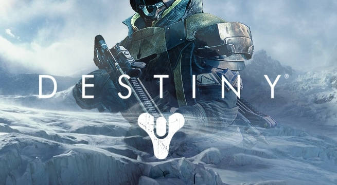 Destiny 2 - Bungie roadmap