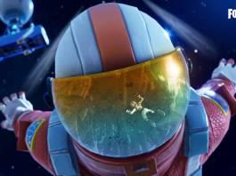 Fortnite - Les détails sur le Battle Pass de la saison 3 révélés