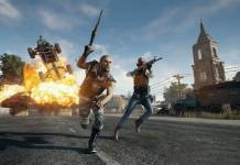 PUBG Mobile - Comment installer, télécharger et jouer aux versions mobiles - PUBG Mobile Exhilarating Battlefield - PUBG Mobile Army Attack