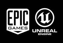 Epic Games - Unreal Engine - Tous les jeux et l'univers - Il n'y a pas que Fortnite chez Epic