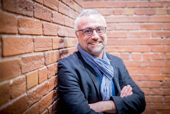Ubisoft - intelligence artificielle - Yves Jacquier - directeur R&D de la forge