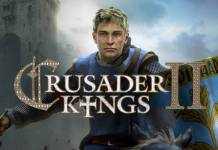 Crusader Kings 2 - Bon plan - Gratuit sur Steam - Achat permanent