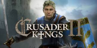 Crusader Kings 2 - Bon plan - Gratuit sur Steam - Achat permanent