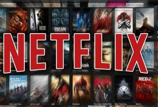 Abonnement Netflix - Prix et explications des différents abonnements