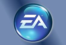 EA se lance dans le Cloud Gaming avec l'acquisition de GameFly
