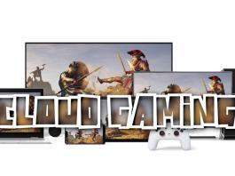 comparatif Cloud Gaming
