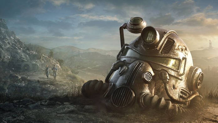 Fallout 76 Beta - Comment accéder à la beta