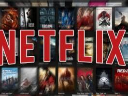 Nouveautés Netflix juillet 2018 - Nouveaux films et séries Netflix
