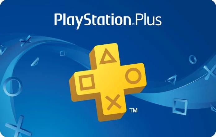 PlayStations Plus Les jeux gratuits du mois de juillet 2018
