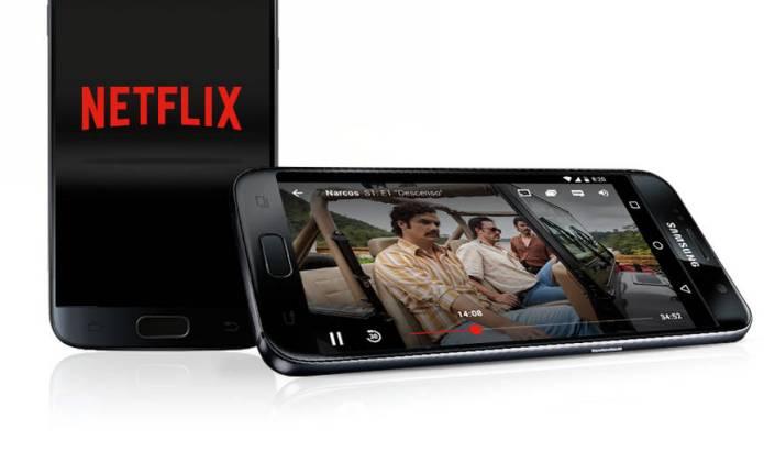 Comment télécharger un film sur Netflix ou un série ? PC, iPhone, Android