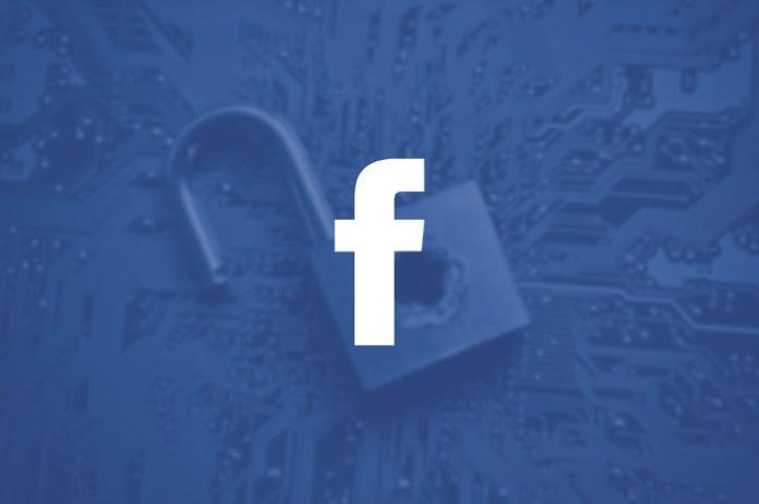Facebook - 50 millions de comptes piratés et que faire maintenant
