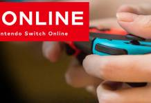 Nintendo Switch Online - Prix et infos sur l'abonnement - Guide 2018