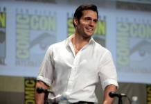 The Witcher sur Netflix - Henry Cavil jouera le héros
