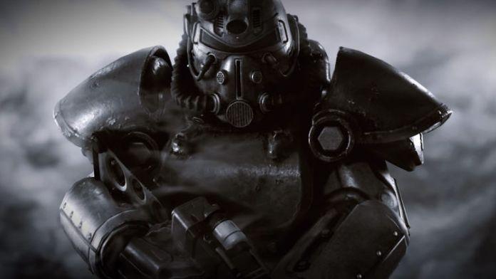 La beta de Fallout 76 pèse 45Go