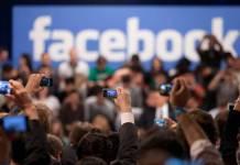 Le cofondateur d'Oculus quitte Facebook comme d'autres grands talents