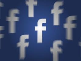 Le piratage de Facebook ne serait pas lié à un Etat-nation