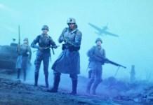 Battlefield 5 Meilleures Armes - Choisissez votre arsenal par classe - Guide