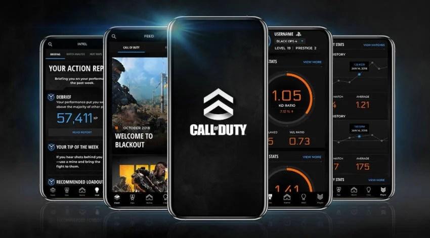 Jeux PC - command modern air / naval pour iPad gratuit M - vpn francais gratuit pour ipad vpnshield for