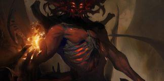 Blizzard rassure les fans, il y a d'autres projets Diablo en préparation