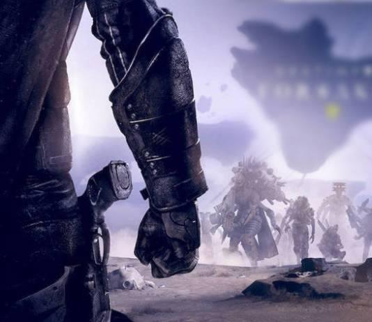 Destiny 2 Gratuit - Offert sur PC, comment l'obtenir - Guide