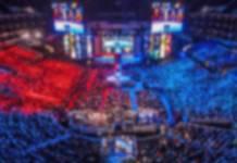 Fortnite vs Black Ops 4 vs PUBG - Qui gagne en popularité