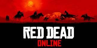 Red Dead Online Modes de Jeu - Objectifs et détails sur les modes de jeu