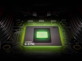 G-Sync c'est quoi - Avantages et Inconvénients de la technologie Nvidia